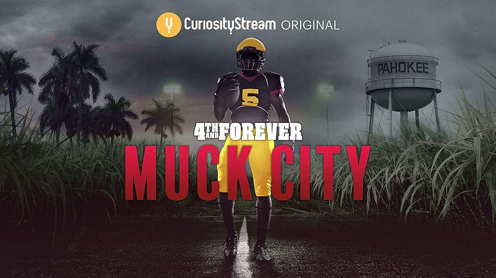 MuckCity.jpg