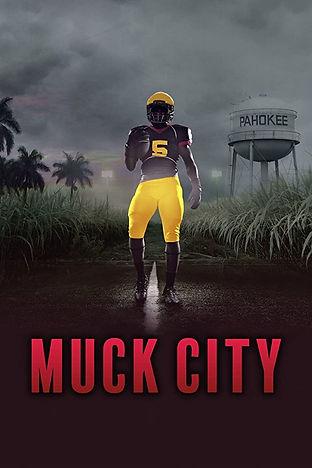 MuckCity_Poster.jpg