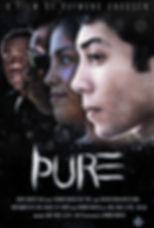 Pure (2016)