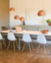 meeting room1bis2.jpeg