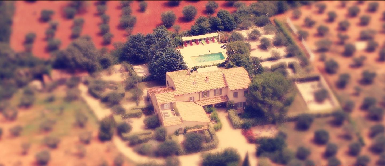 HomeSweetHomefinal copie_edited_edited.j
