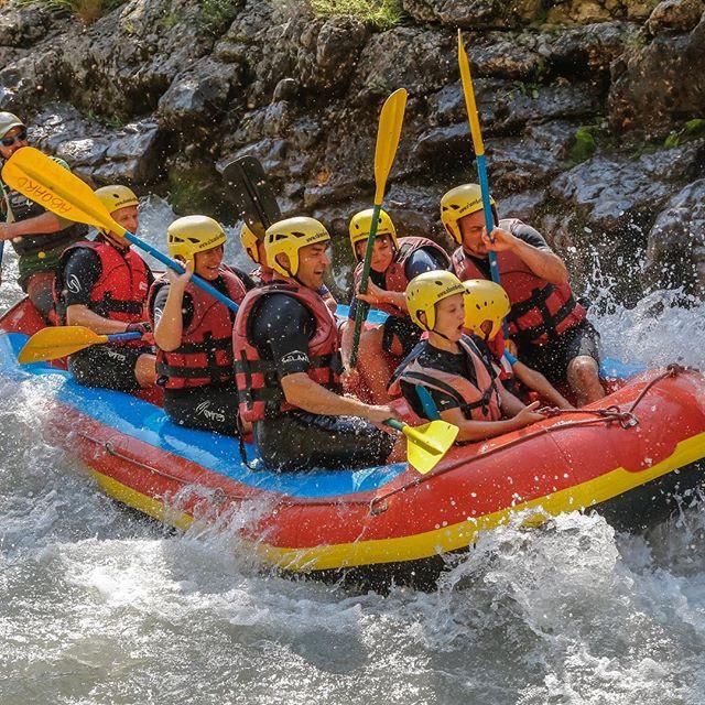 Rafting in the Verdon Canyon.jpg