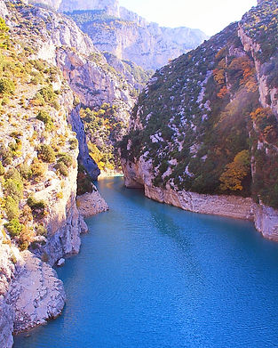 Gorges du Verdon_2_IMG_0131_edited.jpg