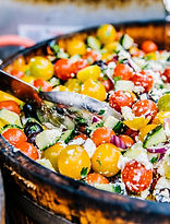 bowl-close-up-colorful-709823.jpg