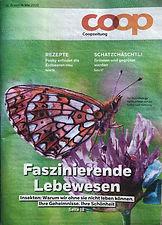 Coop Zeitung Deckblatt Nr.21.jpg
