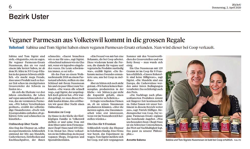 Zeitung_Züri_Ost_02.04.2020.png