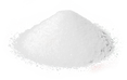 salt-sugar-png-transparent-image-pngpix-