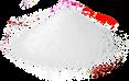 salt-sugar-png-transparent-image-pngpix-