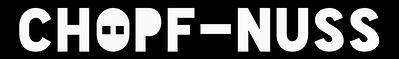 Logo Chopf-Nuss 03.12.18, 18 41 42.png