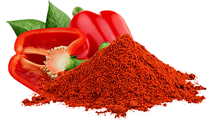 Paprika 02 transparent.PNG