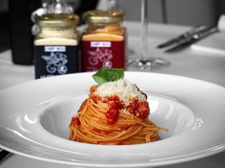 Spaghetti%20mit%20Classic_edited.jpg