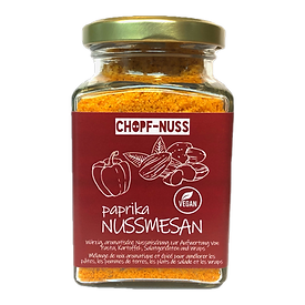 Nussmesan-Paprika Transparent.png
