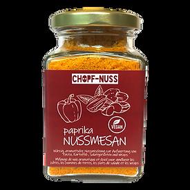 Nussmesan-Paprika Transparent.png