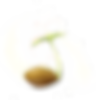 NicePng_sprout-png_2650503.png