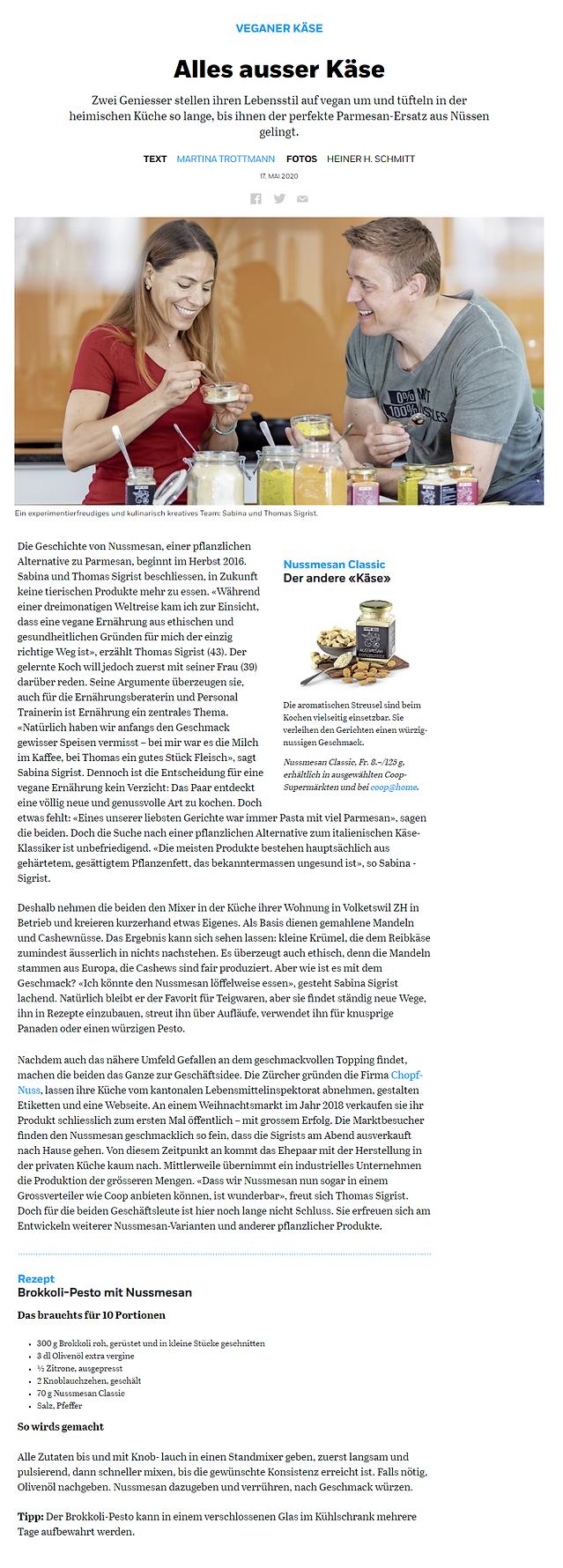 Coop Zeitung Komplett.png
