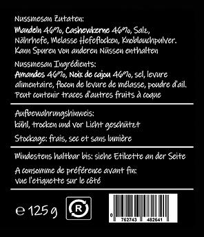 Etikette 03 v 03.png