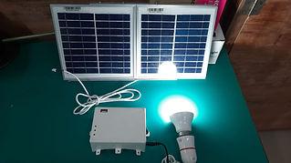 3W LED + MOBILE CHARGING.jpg