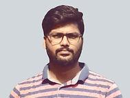 Deepak%20panda_edited.jpg