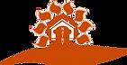 NBIRT-Logo-1-1-.png
