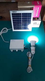 3W LED_3W SP.jpg