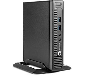 hp_elitedesk_800_i5_dt_mini_3.jpg