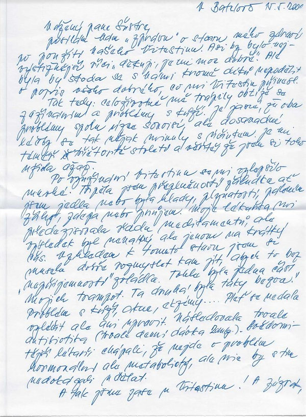 Hanzalová  Eliška BATELOV - kůže,nadýmán