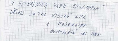 Chocholatá Miroslava VALAŠSKÉ MEZIŘÍČÍ.JPG