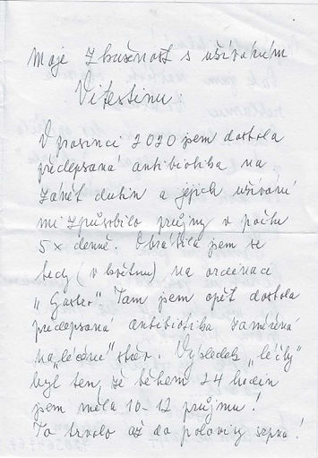 Vodičková Heda Č. BUDĚJOVICE - antibiotika, průjmystr.1.JPG
