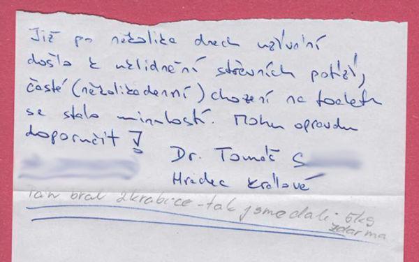 S.Tomáš-Dr.-HRADEC-KRÁLOVÉ-recnze.jpg