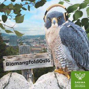 biomangfoldOslo_logo.jpg