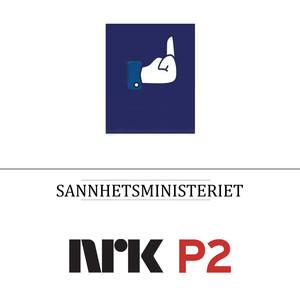 NRK_Sannhetsministeriet.jpg