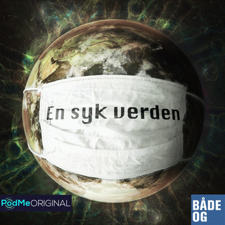 En_Syk_Verden_logo.jpg