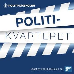 politi_kvart_logo.jpg