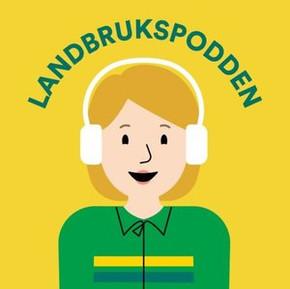 landbrukspodden_logo.jpg