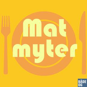 Matmyter logo.jpeg
