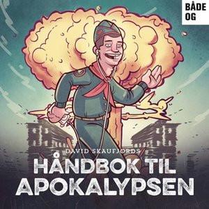 handbok_til_apo_logo.jpg