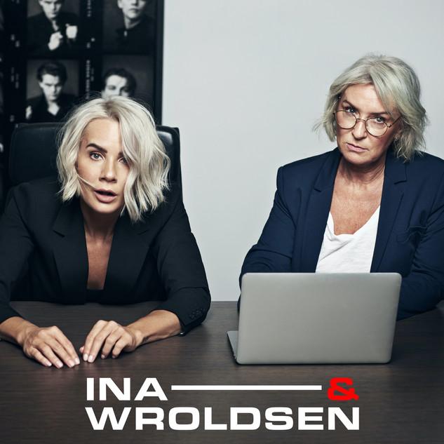 Ina og wroldsen-kopi 2.jpg