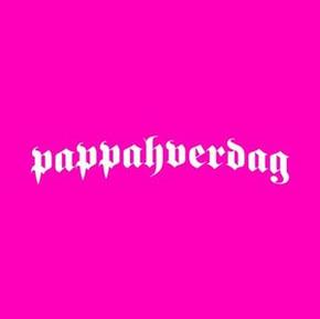 pappahverdag_logo.jpg