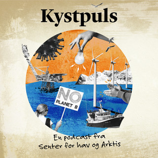 kystpuls_podcast_hovedbilde_1200x1200_v2
