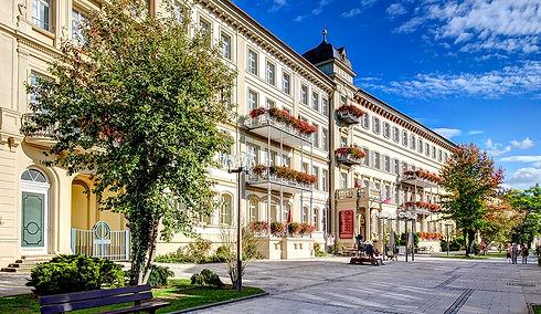 5f22b68495f36_01_Hotel_Kaiserhof_Victori
