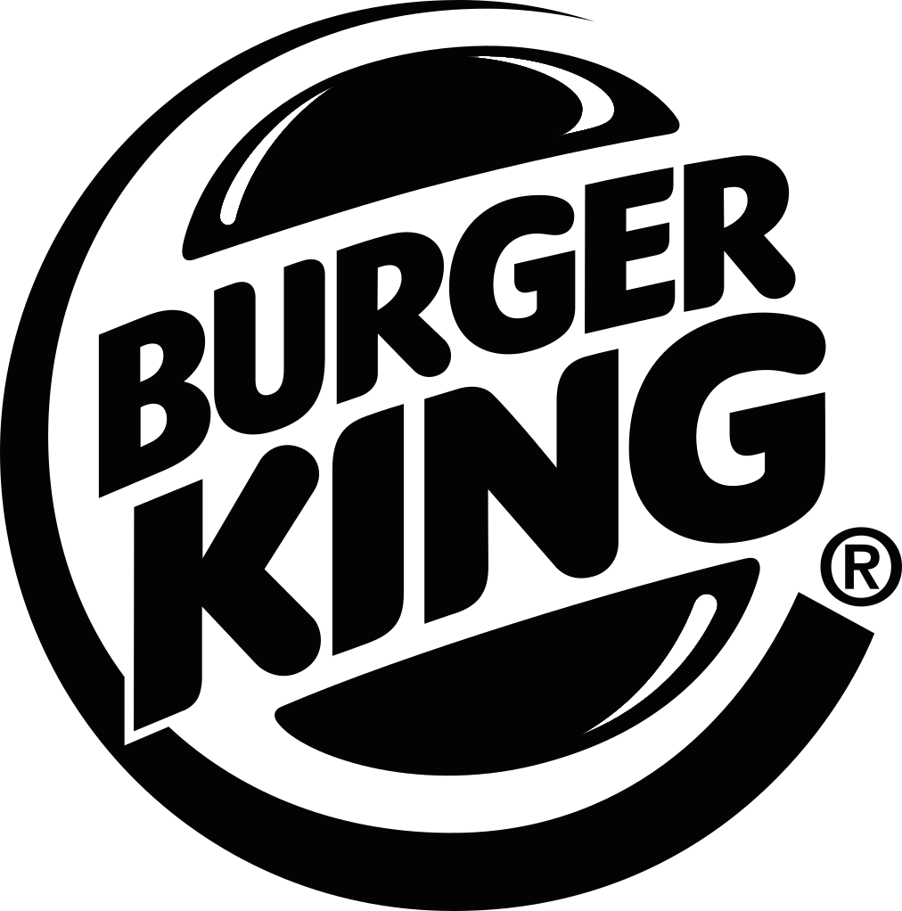 173-1730021_burger-king-logo-black-and-w