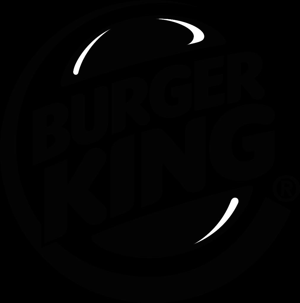 173-1730021_burger-king-logo-black-and-w