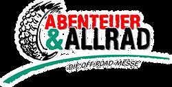 Logo_Abenteuer_DieOffRoadMesse_deutsch-0