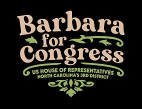 Barbara_1.png