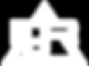 EJR-Logo_White.png