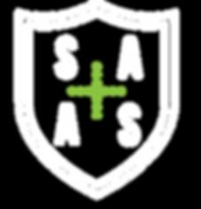SAAS-Logo.png