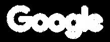 google-reviews-logo-1.png
