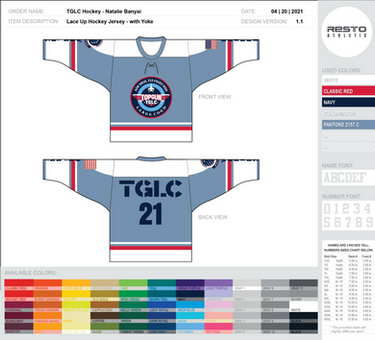 TGLC_Hockey.png