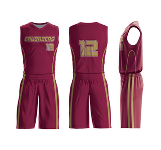 Basketball 28.png