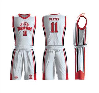 Basketball 9.png